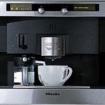 Дополнительные функции кофеварок