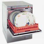 Советы по выбору посудомоечной машины