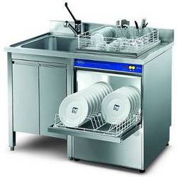 Советы по эксплуатации посудомоечных машин